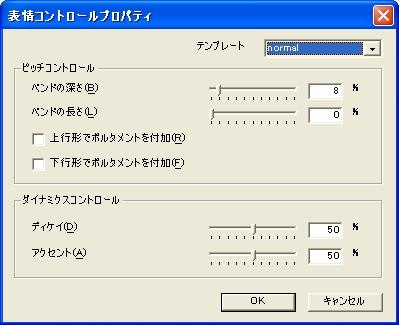 20080428-4.jpg